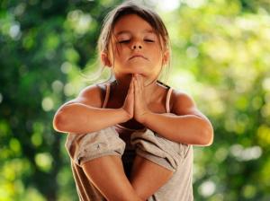 meditating-kid